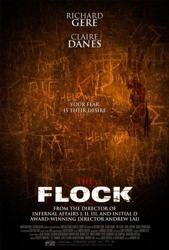 Watch The Flock 2007 Movie Download in HD – cozlovkostya